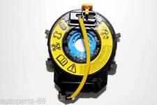 Clock Spring Contact Assy for 2012 2013 2014 Hyundai i20