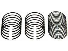 For 2001-2003 Ford Explorer Sport Piston Ring Set Sealed Power 53756ZV 2002