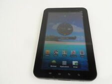 Samsung Galaxy Tab SCH-I800 2GB, Wi-Fi + 3G (Verizon), 7in - Black (O12611-1 JR)