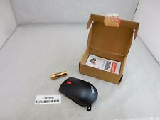 Lenovo Essential Wireless Laser Mouse 4X30M56887