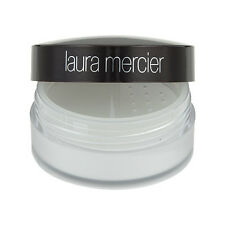 1 PC Laura Mercier Invisible Loose Setting Powder 11.34g Makeup Face