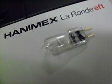 Projector bulb lamp HANIMEX La Ronde eft & ef 24v 150w NEW NEW stock