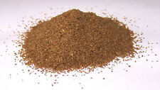 Quality Fish Food for Fry (and Small Fish) - Very Fine Granules