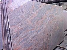 Tischplatte Arbeitsplatte Naturstein Marmor Granit Abdeckung Steinplatte Küche