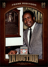 2013 Panini Cooperstown Induction Baseball Card Pick