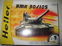 AMX 30/105 HELLER SCALA 1:72