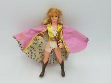 Vintage Mattel She-ra Princess of Power Starburst Shera MOTU 1985