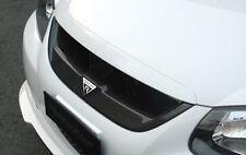 NEW Front Hood Radiator Grill Black For 05 06 07 08 09 Kia Spectra : Cerato