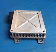 ROVER 400 1.4/1.6 Benzina K-SERIES MOTORE ECU (part # MKC103360)