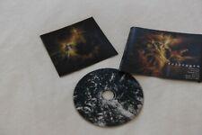 !LOOK! NIHIL NOCTURNE 2 CD LOT | LP LUNAR AURORA ALUK TODOLO SATURNALIA BEVERAST