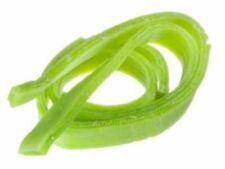 Fishbites E-Z Shrimp Long Lasting Power Lime Model: 0142