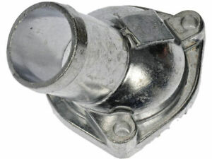 For 1995-1998 Nissan 200SX Thermostat Housing Dorman 37512GB 1996 1997