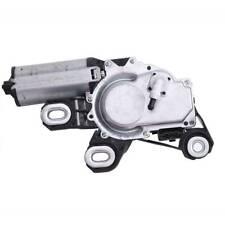 BAPMIC Hinten Wischermotor Scheibenwischermotor für Mercedes Benz Viano W639