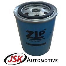 Oil Filter for Diesel 1.5 CRDI 2.0 CRDI Hyundai & Kia 26310-27200