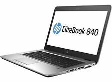 Ordenadores portátiles y netbooks de elitebook con Windows 10, USB 3.0