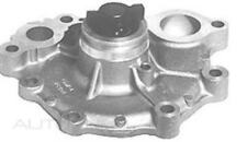 WATER PUMP FOR TOYOTA TARAGO 2.4 4WD TCR20,TCR21 (1990-2000)