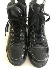 Adidas JS Jeremy Scott Wings 2.0 Blackout Q23668 Limited Edition