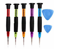 7in1 Universal Versatile Screwdriver Tools Kit Opening tools Set For Cell phones