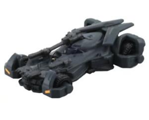 No.151 TAKARA TOMY Dream Tomica Justice League: Batmobile Diecast car vehicle