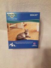 PetSafe Ssscat Spray Deterrent System - 1 Count