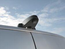 Mercedes-Benz Rückfahrkamera RFK für Sprinter 906 NCV3 Normaldach oder Hochdach