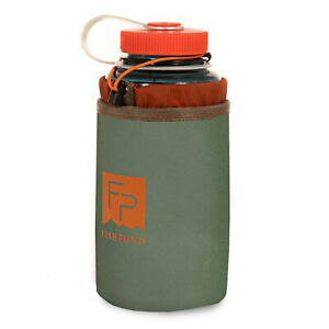 Fishpond Thunderhead Water Bottle Holder - 2 Colors - FREE SHIPPING!