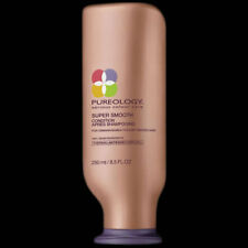 Pureology Serious Colour Care Super Smooth Condition Revitalisant 8.5oz