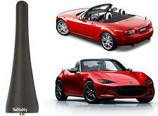 The Stubby Radio Antenna For 2006-2017 Mazda Miata New Free Shipping