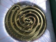 AMAT 0010-03487 ENDURA II 300mm Magnet Assy