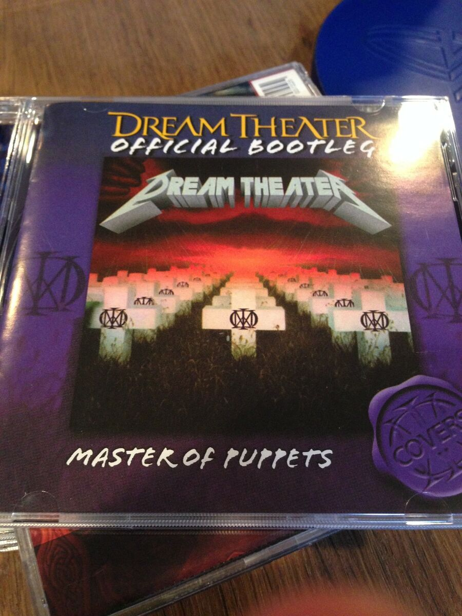 Heavy Prog Hard Rock CD STORE