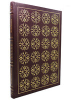 Crane, Stephen MAGGIE Easton Press 1st Edition 1st Printing