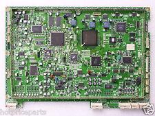 JVC GM-P420UG Main PB Assembly FX-1169A CKM0611-B01-1