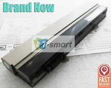Laptop Battery fr Dell Latitude E4300 C665H CP284 FM332 FM335 G800H HW892 HW905