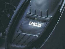 YAMAHA Genuine Seat Inner Bag SMAX155 MAJESTY155