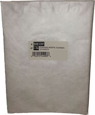 S003391 169-0783 Cleaning Sheets (25 Pack) for Kodak and Bell+Howell Scanners