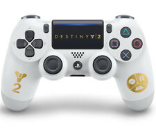 """""""Limited Edition"""" PS4 PRO Rapid Fire 40 MODS Controller for COD games All Games"""
