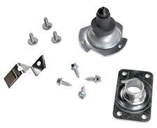 WE25M40 500A155G94 For GE Drum Rear Bearing Kit