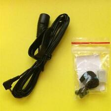 New+Original+Genuine Bury Microphone for CC9060/Music/CC9068 (& VW Versions) THB