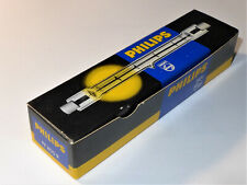Philips Photo Lamp PF 800 R 1000W 230V ... Foto Lampe Halogenbrenner 1000 Watt