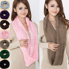 Shawl/Wrap Cotton Blend Unbranded Scarves & Shawls for Women