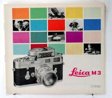 Para Leica