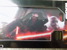 Star Wars Episode 7 Kylo Ren Hard Case for iPhone 6