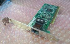 Intel PRO/1000 PWLA8391GT 1000Mbps Gigabit Desktop Network Adapter Card LAN/NIC