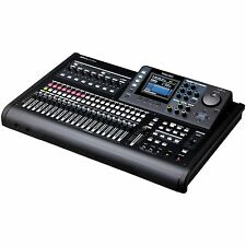 Tascam DP-32SD 24 Bit 32 Track Digital Studio w/ Color Display ~ BRAND NEW!!