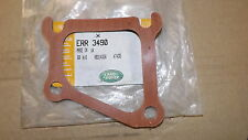 ERR3490.Land Rover.Thermostat housing gasket.Defender.Discovery1.