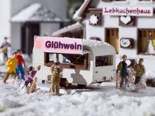 Vollmer 47616 - Glühweinstand - Spur N - NEU
