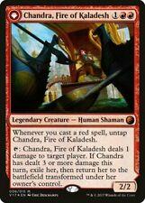 Quicksmith Genius FOIL Kaladesh NM-M Red Uncommon MAGIC GATHERING CARD ABUGames