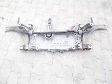 Achse vorne Vorderachse VW Passat 3C 2.0 TDI BMP 3C0199369F 2006