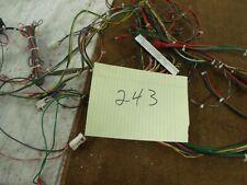 Jamma Wire Hardness