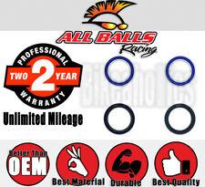 All Balls Racing Wheel Bearing&Seal Kit for KTM RC8